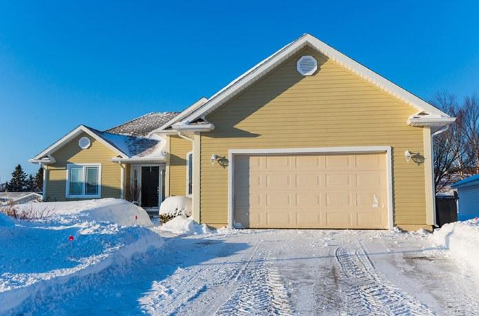 garage-winter