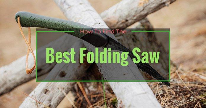 Best-Folding-Saw
